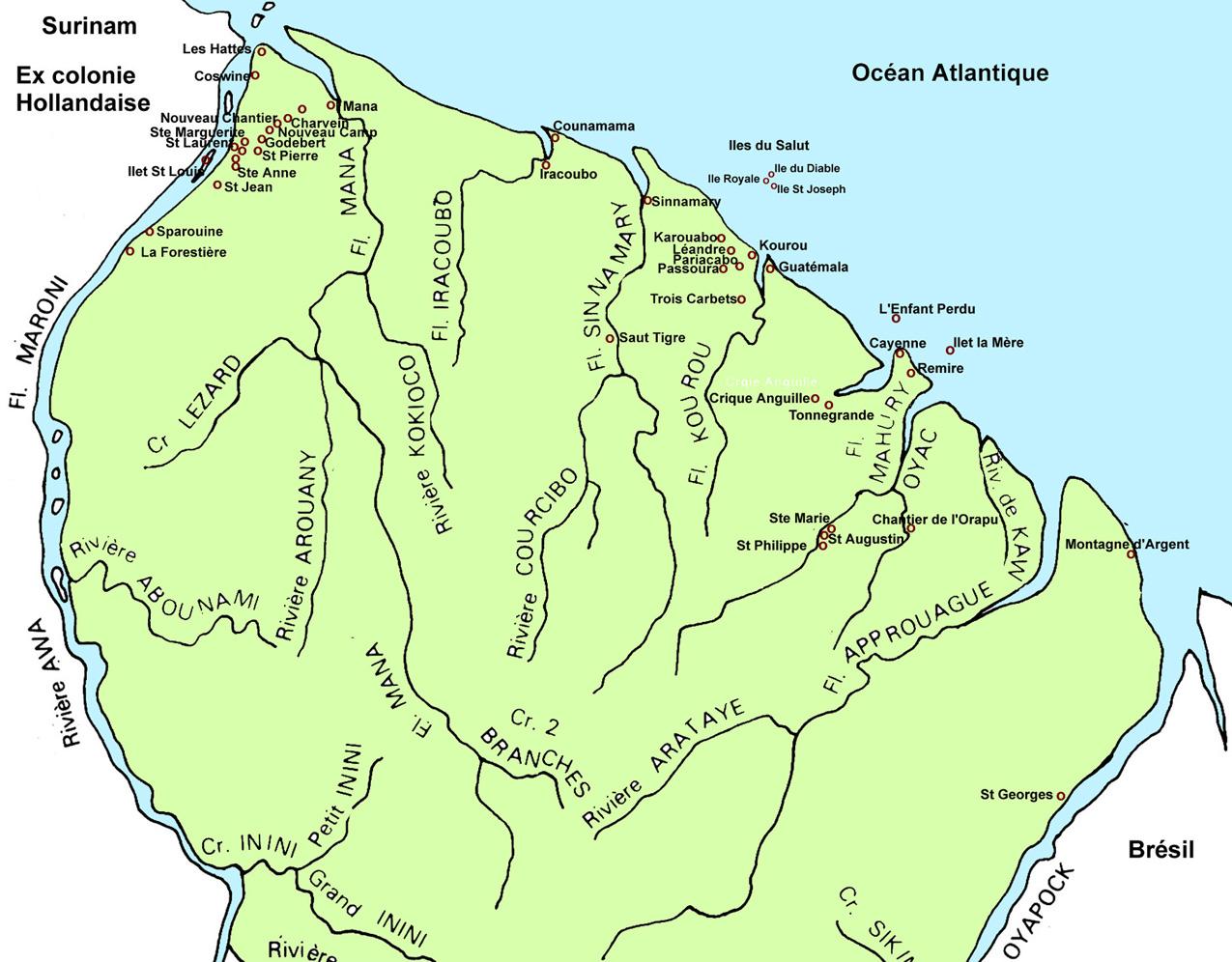 http://genealogie.dalbiez.eu/images/Guyane/Carte_de_Guyane.jpg